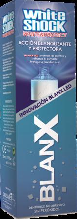 BlanX White Shock Protect